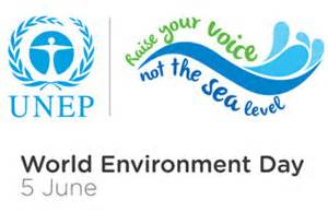What is World Environment Day?