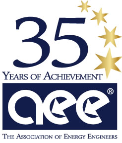 The Association of Energy Engineers (AEE)