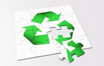 Environmental Managment Systems