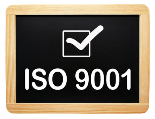"ISO 9001:2015 – A quick look at the ""known knowns"" and the ""known unknowns"""