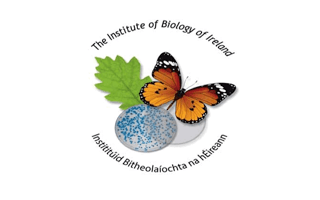 The Institute of Biology of Ireland